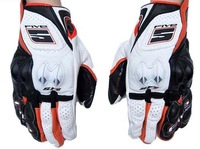 free Shipping 2014 New Model Five 5 Sf-1 Glove Racing Motorcycle Gloves Ride Gloves