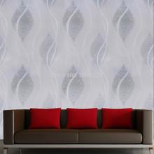 papel de parede 3d wallpaper Non woven wallpaper italian mural modern wallpaper roll 3d background wallpaper