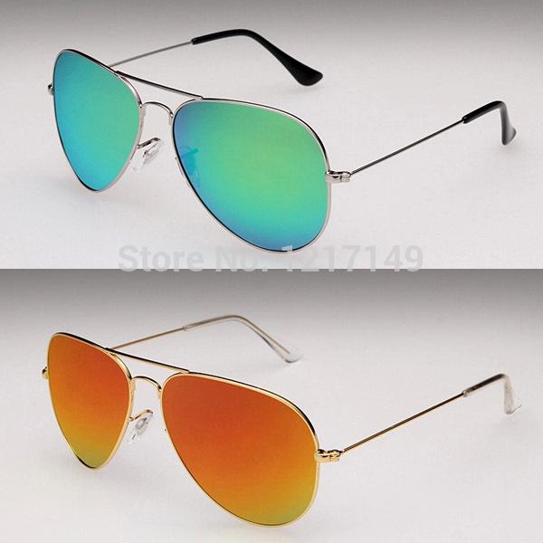 ray ban sunglasses price list in malaysia