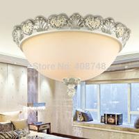Modern Europe style Ceiling 3 heads Lights Pendant Lamp Fixture Lighting Chandelier Droplight