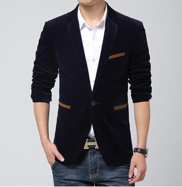 Blazer Coat Design Coat Designs Blazer Men