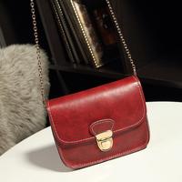 New arrival mango 2015 touch fashion women's briefcase messenger bag handbag tote women bag lady bag shoulder bag