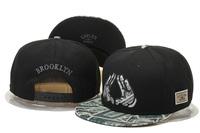 2015 new fashion snapback cap brand baseball hat for men women adjustable bone sports hip hop gorras mens/womens sun hat cheap