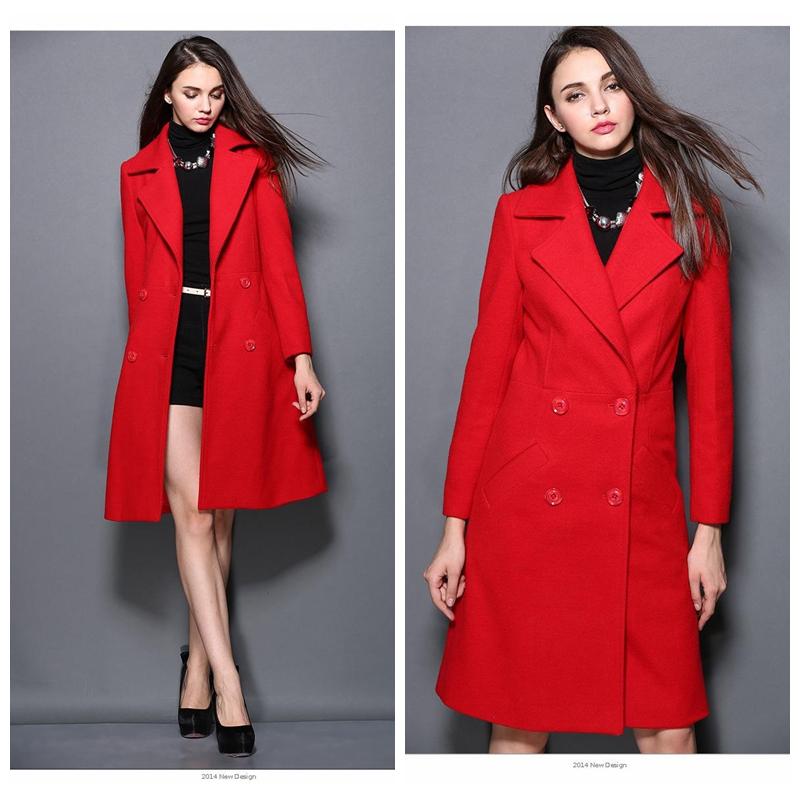 Пальто Весенние