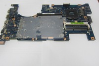 G75VX  non-integrated motherboard for asus laptop G75VX 100% full test
