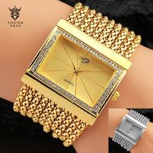 المناسبات الساعات النسائية Classical-font-b-Women-b-font-Dress-Bracelet-Bangle-Wristwatch-font-b-Tassel-b-font-Chain.jpg_220x220.jpg