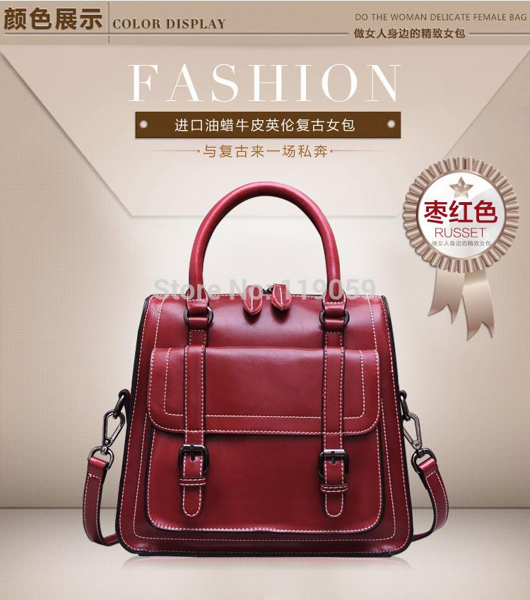 Сумка через плечо 100% Brand New 2015 5 F0810 сумка через плечо brand new 2015 a8002