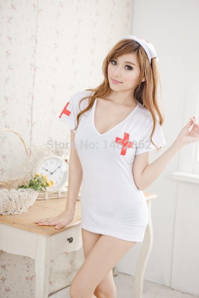 Фото как ебут молоденьких медместер