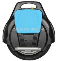 2015Free shipping Self-balancing electric vehicle electric wheelbarrow NEW FASHION