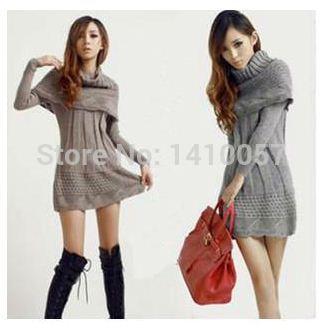 Женский пуловер TOTRUST01 2015 + ,   /, 1293557027