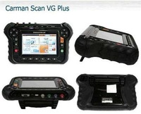 2014 Promotion  Original Carman  Scan Tool Carman Scan  VG Plus Full Kit  For Universal Cars One Year  Free Update