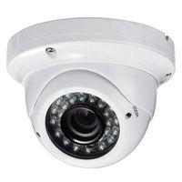 Wholesale! HD SDI Metal Dome IR 1080P Waterproof Surveillance IR 35 meter CCTV Security Camera for Xmas A2