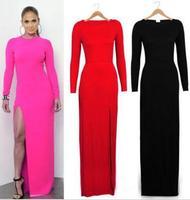 2014 aliexpress hot sexy club party dress fashion dress sexy dress female CY810