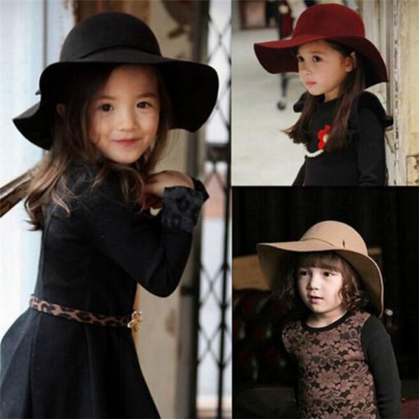 Шапка для мальчиков GEAD 2015 Fedora Cloche GEAD88888 женская фетровая шляпа brand new 2015 fedora cloche hat cap 6 bm890