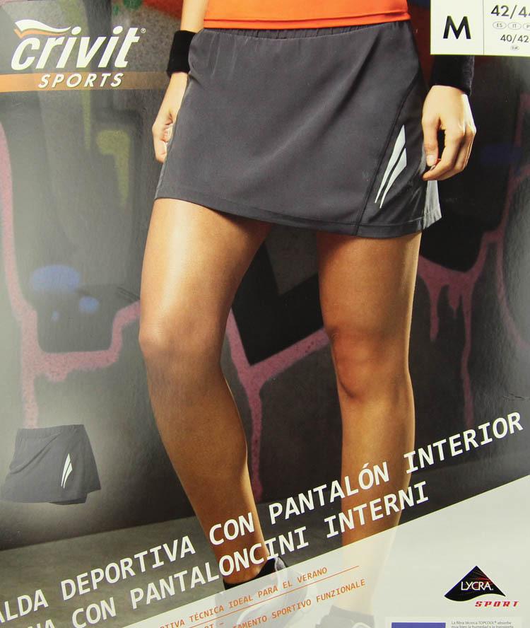 womens summer outdoor sports maxi\mini skirts feminino\female quick dry fit sexy golf\tennis straight skirt for ladies\girls()