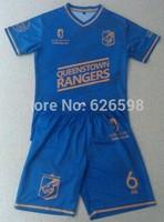 custom soccer uniform, sublimation printing, we can as your custom design, no moq