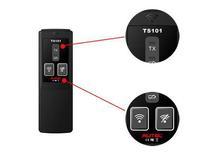 2014After order 25% discount TPMS DIAGNOSTIC AND SERVICE TOOL MaxiTPMS TS101 Tire Pressure Monitoring System Sensor Trigger Tool