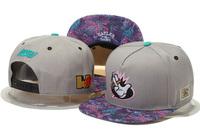 2015 new fashion snapback cap baseball hat for men women adjustable bone sports hip hop gorras mens/womens brand sun hat touca