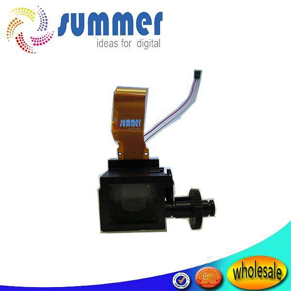 original viewfinder for Fuji s1000 fujifilm camera repair parts free shipping(China (Mainland))