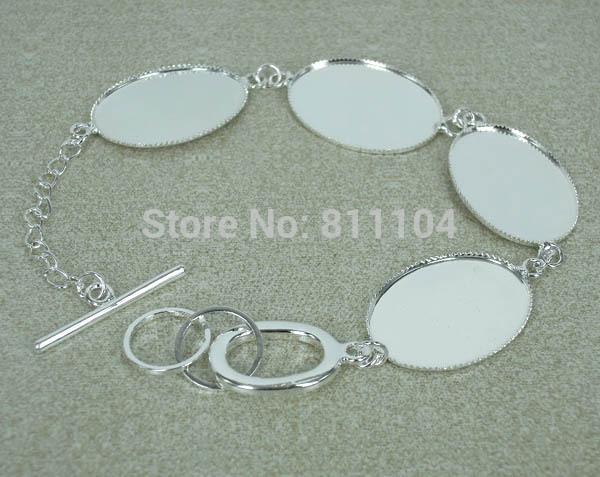 Bangle Bracelet Blanks Bangle Bracelet Blank