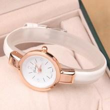 Elegance wristwatches women beautiful dress wrist watch Geneva brand quartz watch ladies pretty ornament watches G-8060