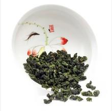 500g premium mellow and normal aroma flavor tieguanyin tea tie guan yin tea oolong tea in