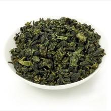 500g top grade chinese anxi tieguanyin tea neutral china green tea natural organic milk oolong tea