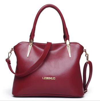 Известные бренды сумки 2015 женщины PU кожаные сумки женщины сумки мода старинные сумки на ремне сумки A70-808