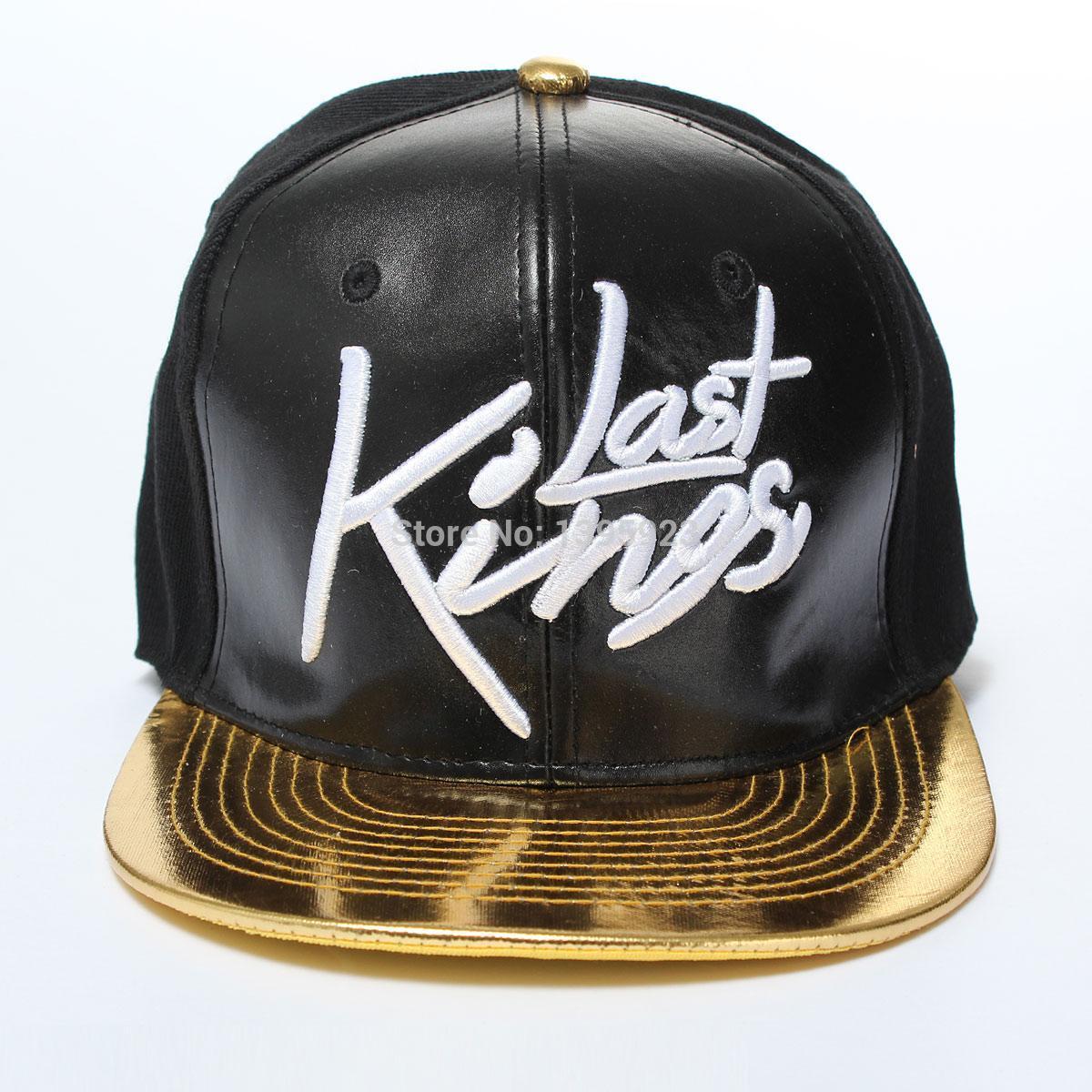 cool snapback hats reviews shopping cool snapback