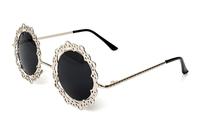 Fashion Sunglasses Women Brand Designer Sun Glasses Clubmaster Gafas De Sol Women Round Vintage Oculos De Sol Feminino 3055