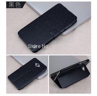 New Arrival Lenovo S930 Case Lenovo S930 Leather Case Lenovo S930 Flip Phone Bag Luxury Case With Wallet Card Design