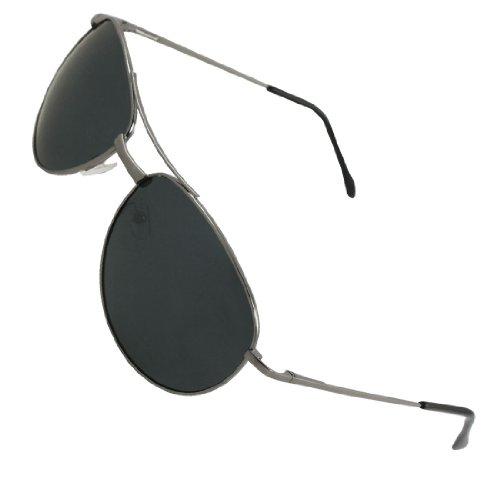 Мужские солнцезащитные очки IMC 2015 ! SZGH-CNIM-I008636 флаг imc 90x150cm 5 x 3ft szgh cnim i015519a0
