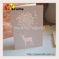 2015 fashion wedding invitation card invitation card printing
