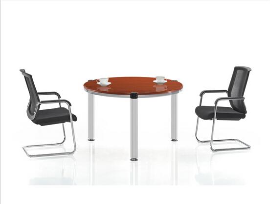 Online kopen Wholesale eikenhouten eettafel stoelen uit China eikenhouten eettafel stoelen