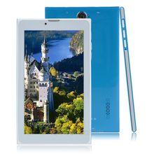 7 inch M733 Dual Core Android 4.2 Phone Call Tablet PC MTK8312 512MB RAM 4GB ROM Dual Camera Dual SIM GPS Bluetooth XPB0273