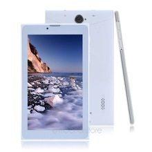 7 inch M733 Dual Core Android 4 2 Phone Call Tablet PC MTK6572 512MB RAM 4GB
