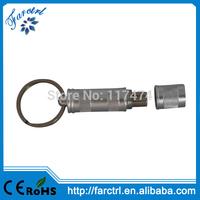 High Quality Especial Magnetic Detacher Security Lock Key For Retail Shop