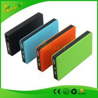 4800mAh Multi-Function Car Battery Car Jump Starter Mobile phone Power Bank Laptop External Rechargeable Battery