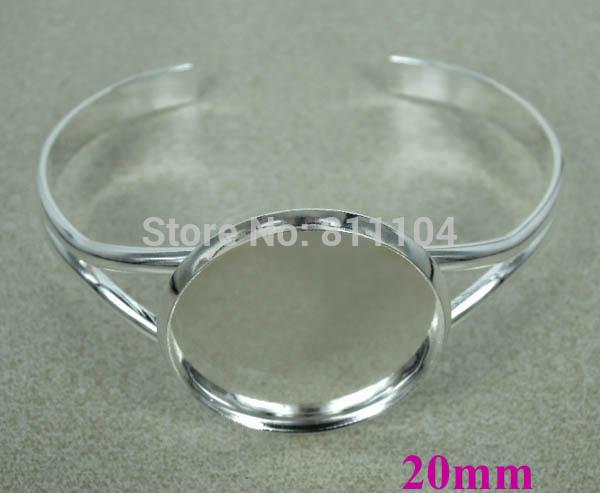 Bangle Bracelet Blanks Bracelet Cuff Bangle Blank