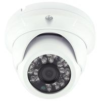 """HD IR Dome 1080P 1/3""""  CMOS Sensor Digital Security Camera Surveillance cameras CCTV Camera Fixed Lens HD-SDI CAMERA A2"""