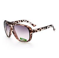 Cool Kids sunglasses Fashion sunglasses 24pcs/lot free shipping