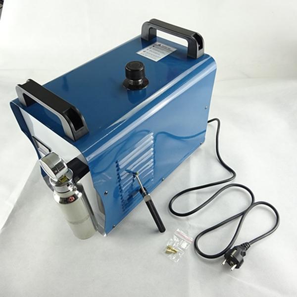 Акриловая шлифовальные машины для сварочный аппарат или термической обработ