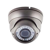 "Wholesale  Metal HD SDI camera  IR 35M 1080P 1/3"" Panasonic CMOS Sensor Digital Security  HD-SDI Dome CCTV Camera For Xmas A2"