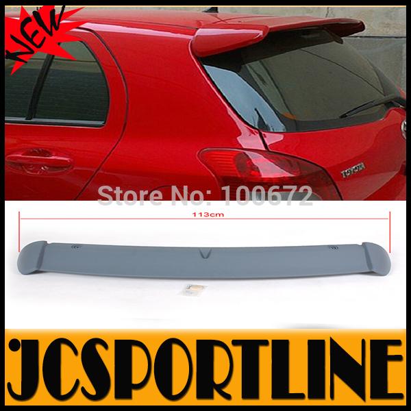 Внешние аксессуары JC Sportline ABS , Toyota бампер jc sportline pu infiniti