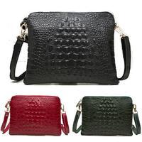desigual genuine leather bag women messenger bags women handbags women bags famous brands bolsos mujer bolsas femininas 2014