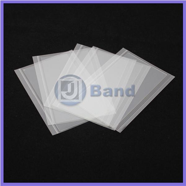 Клей J-Band 20pcs/lot 250um LCD Apple iPhone 6 4.7 OC021