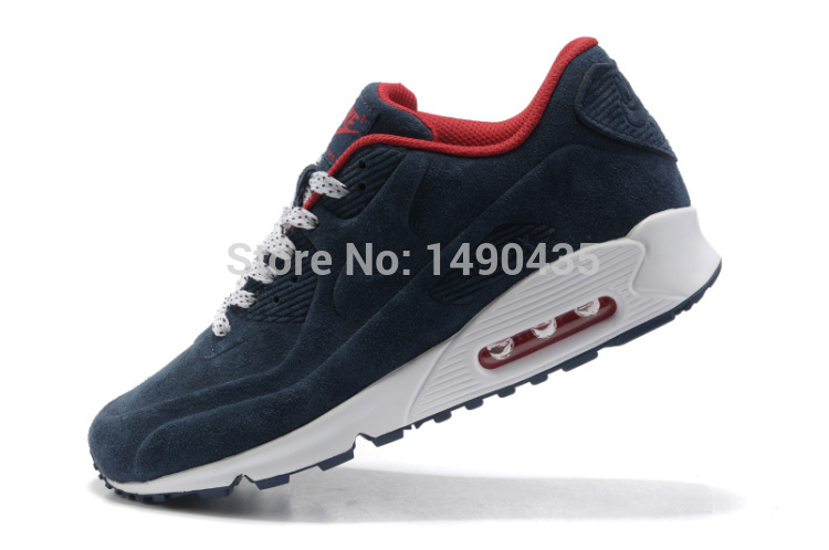 Nike Air Max Shoes 2015 For Men