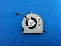 (5 pairs/Lot)  For HP 6560B 6565B 8560 8560B 8560W 8560P New Cpu Cooling Fan P/N:MF60120V1-C470-S9A