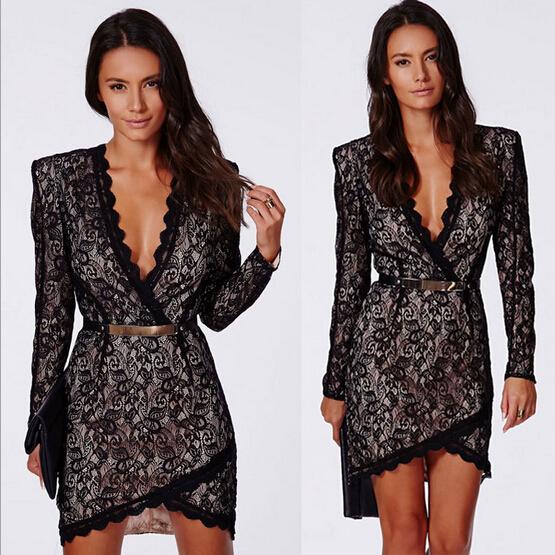 Женское платье Others 2015 v/s m L XX1059 женское платье others 2015 v s m l xx1059