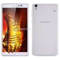 Case&film free! Lenovo A936 Note8 FDD 4G white,MTK6752 Octa Core 1.7ghz,6.0'' IPS screen 1280*720,1G+8G ROM,Dual SIM,70 language